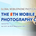 Global Photography·The 8th Mobile Photography Contest