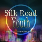 Silk Road Youth International Photography Competition